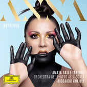 Puccini: Madama Butterfly, SC 74: Un bel dì vedremo by Anna Netrebko