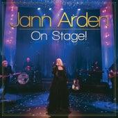 Jann Arden On Stage (Live Stream 2021) by Jann Arden