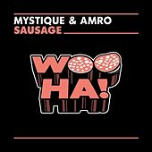Sausage by Mystique