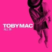 All In von TobyMac