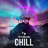 Chill by The Piano Guys