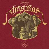 A Family Christmas by We The Kingdom