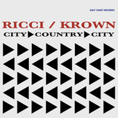 City Country City by Ricci