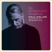 English Rose von Paul Weller