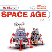 Space Age 1.0 de Various Artists