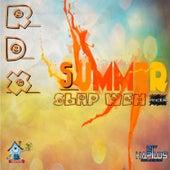 Summer Slap Weh by RDX