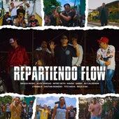 Repartiendo Flow fra Ragga Music
