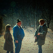 Swing Lo Magellan de Dirty Projectors