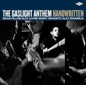 Handwritten (International Version) von The Gaslight Anthem
