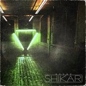 Snakepit by Enter Shikari