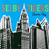 Charm City de Selby Tigers