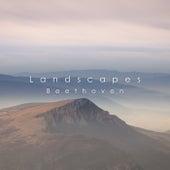 Landscapes: Beethoven von Various Artists