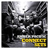 Acoustic Connect Sets by Amber Pacific