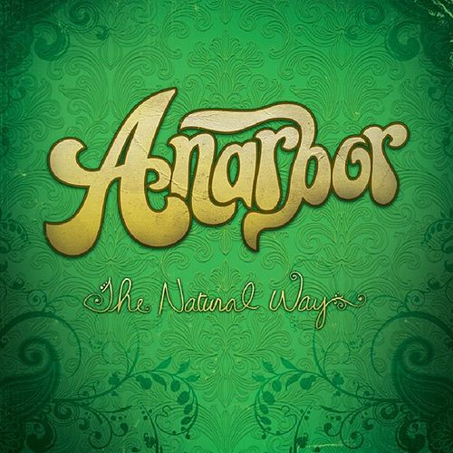 Anarbor The Natural Way