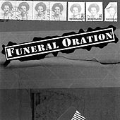 Funeral Oration de Funeral Oration