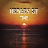 Time fra Healey St