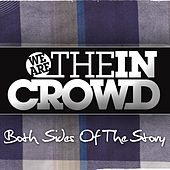 Both Sides Of The Story (Single) de We Are The In Crowd