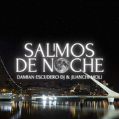 Salimos De Noche (Remix) de Damian Escudero DJ