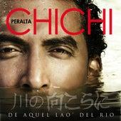 De Aquel La'o Del Rio de Chichi Peralta