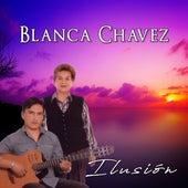 Ilusión van Blanca Chávez