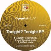 Tonight? Tonight di Applefly