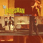 The Ladiesman by Various Artists