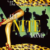 All Nite Long by Various Artists
