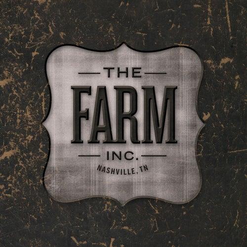 The Farm Inc. by The Farm Inc.