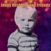 Besides by Jonny Reckless