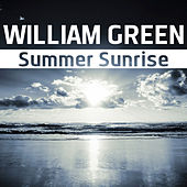 Summer Sunrise von William Green