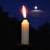 O Holy Night by Adriano