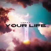 Your Life de Lunay