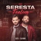 Seresta Feeling van Guto