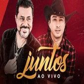 Juntos von Edson Lima