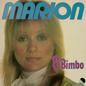 El Bimbo (2012 - Remaster) von Marion