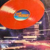 Furacão 2000 Vol. 2 by Furacão 2000
