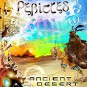Ancient Desert de Pericles