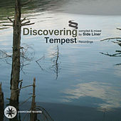Discovering Tempest Recordings (compiled and mixed by Side Liner) by Various Artists