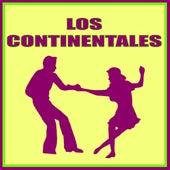 Los Continentales by Orquesta Lírica de Barcelona