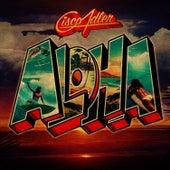 Aloha - EP by Cisco Adler