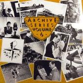 Archive Series Volume 6 de Various Artists