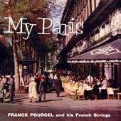 My Paris von Franck Pourcel