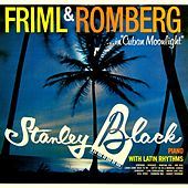 Firml & Romberg by Stanley Black