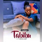 Tabibu by Hellen