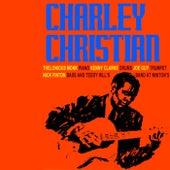 The Immortal Charie Christian de Charlie Christian