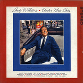 Under Paris Skies van Andy Williams