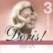 Doris! by Doris Day