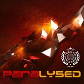 Paralysed by Various Artists