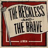 The Reckless and the Brave de All Time Low