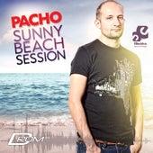 Sunny Beach Session de Various Artists